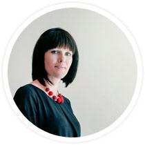 JUDr. Erika Hronová