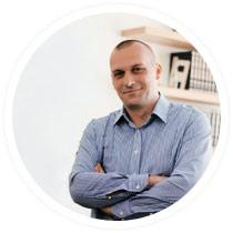Mgr. Peter Šmehýl